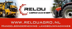 relou-agromachinery.jpg